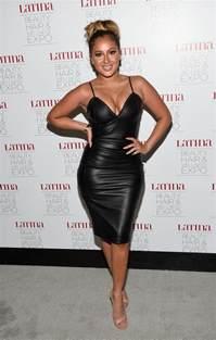 kiara mia weight gain picture 1