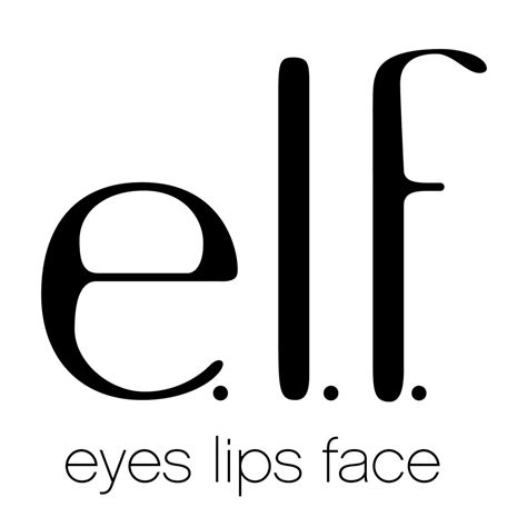 eyes lip face picture 6