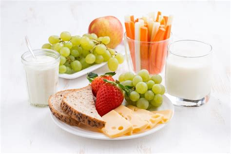 daily diet for vegan school age child picture 11