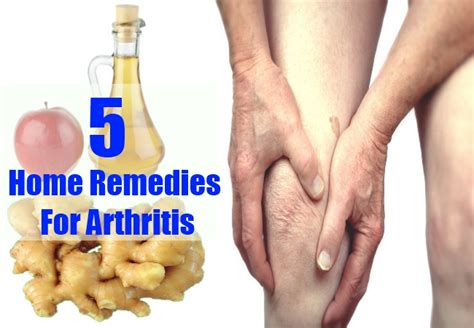arthritis herbal treatment for sale in philippines picture 7