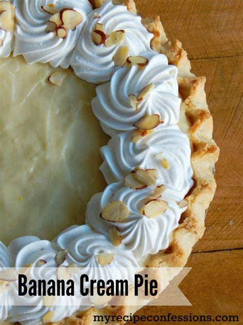 cream my pie 2 online picture 2