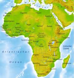afrika pre picture 6