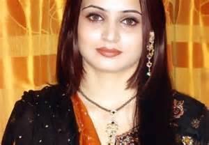 karachi call aunties num picture 3