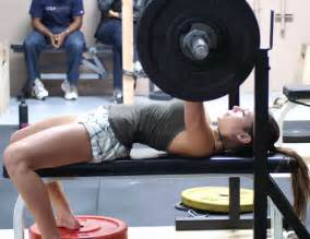 muscle women lift men and picture 17