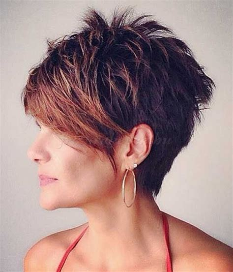latest hair breakthrough 2015 picture 3