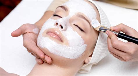 winter park laser & anti aging spa picture 10