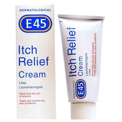 medicated hair removal cream picture 9