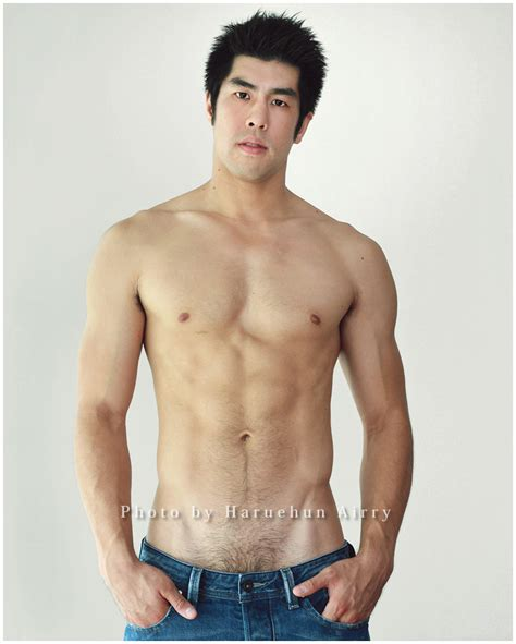 asian hot men picture 6