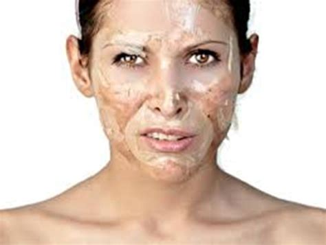stages of aging skin pics picture 5