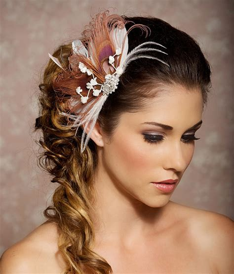 hair s and accessories picture 3