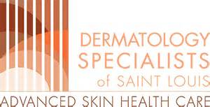 dermotologist that spealize in skin of color chicago picture 11