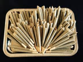 weed joint picture 15