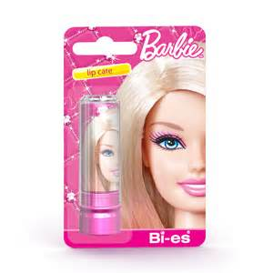 barbie fashion lip gloss picture 5