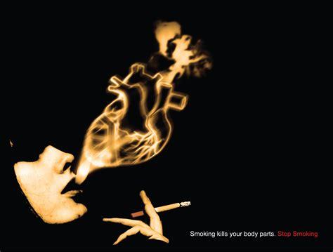 ���� smoking picture 3