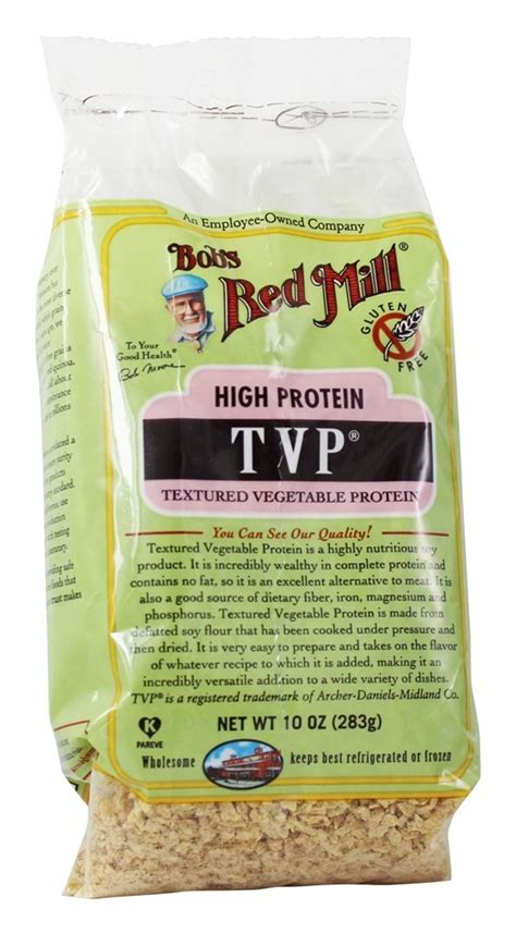 where to buy textured vegetable protein in makati picture 9