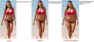 age progression and breast expansion stories picture 6