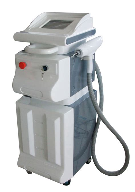 laser hair removal equipment picture 3
