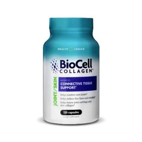 collagen supplements help repair hernias picture 2