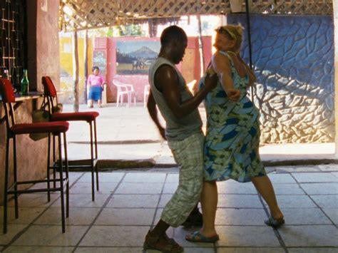 africa turist sex picture 5