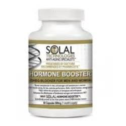 african testosterone booster picture 7