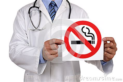 dr. no smoke sessision picture 5
