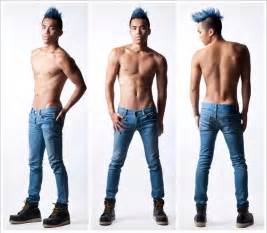 male pinoy hot picture 3