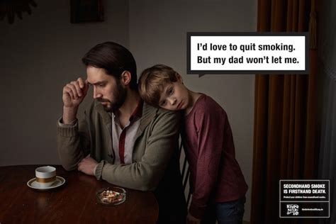 stop smoking advertising campaign picture 7