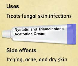 nystatin and triamcinolone for yeast infection picture 5