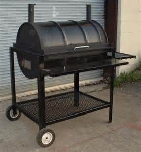 how to make a grill h picture 9