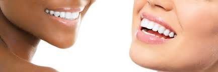 boca raton teeth whitening picture 1