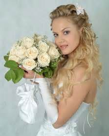bridal hair do's pictures picture 7