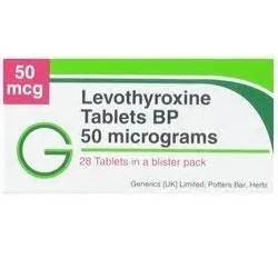 can i take eltoroxin picture 13