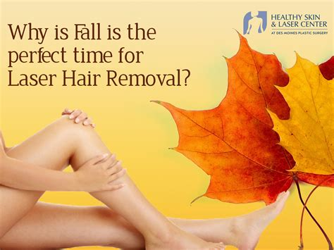 hair removal winter haven picture 9