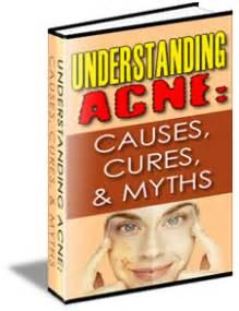free information regarding acne picture 18