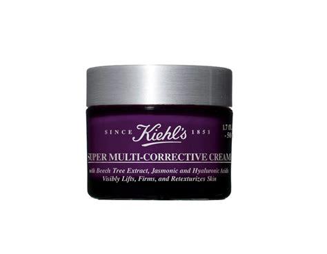 dr. oz revitol aging cream picture 6