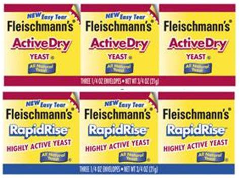 fleischmann's yeast to prevent hangovers picture 6