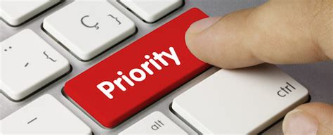 first priority health insurance picture 15