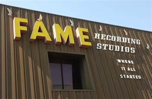 muscle shoals. picture 6