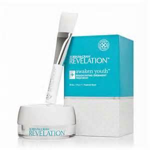 robin mcgraw revelation skin care reviews by real picture 8