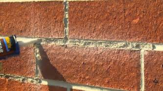 how to whiten concrete mortar picture 11