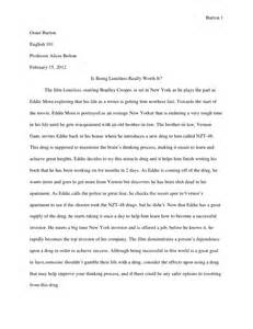 what is the thesis in the story libido picture 15