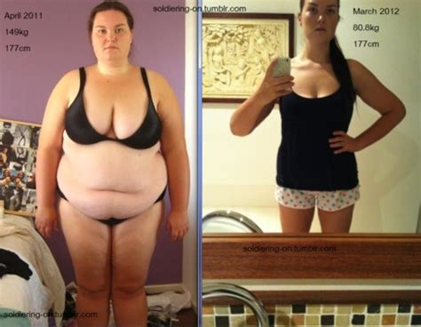 huge weight loss inspiration stories picture 2