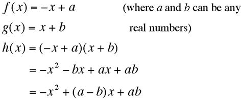 functions of our various h picture 10