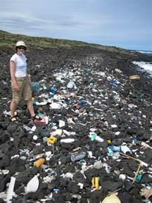 marine trash & debris guidelines picture 15