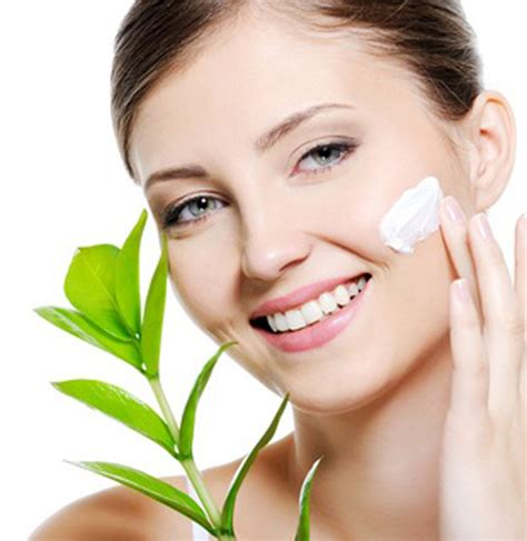 skin care that plump up cheeks natural way picture 6