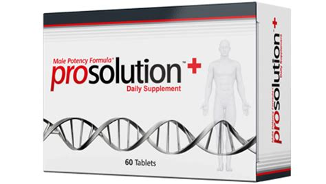 prosolution pills before and after picture 14