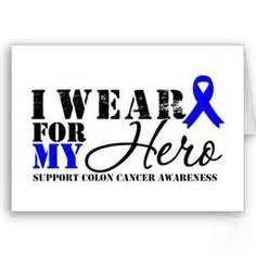 colon cancer support picture 2