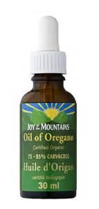 can oil of oregano cure chlamydia picture 5