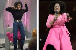 new weightloss pictures of oprah picture 11