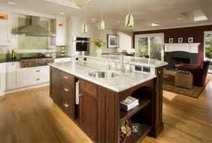 smoke damage kitchen cabinets picture 11